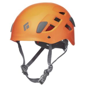 Casco Black Diamond Half Dome