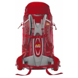 Mochila Lowe Alpine Air Zone Trek+ 35:45