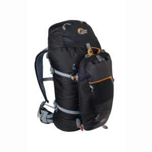 Bolso Lowe Alpine Avy tool bag