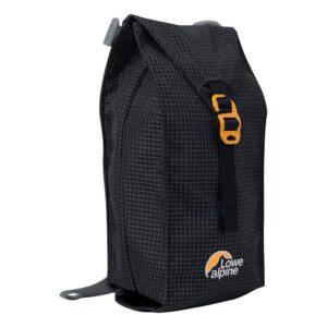 Bolso Lowe Alpine Crampon Bag