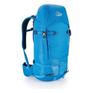 Mochila Lowe Alpine Peak Ascent 32