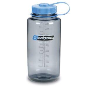 Botella Nalgene 1L
