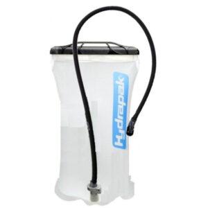 Sistema de Hidratación Hydrapak Full Protection