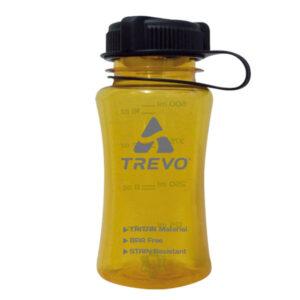 Botella de Tritan 500ml TREVO