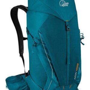 Mochila Lowe Alpine Aeon ND20