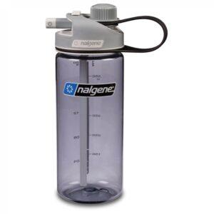 Botella Nalgene Multidrink 600ml