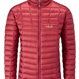 RAB Altus Jacket